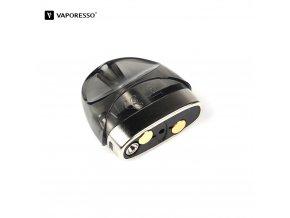 Vaporesso zero pod cartridge 2ml with 1 0ohm