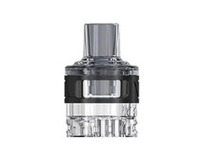 iSmoka-Eleaf iJust AIO cartridge Black