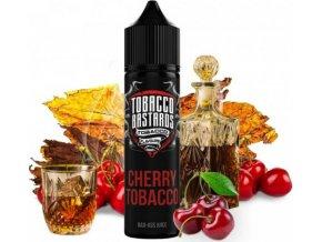 Příchuť Flavormonks Tobacco Bastards Shake and Vape 10ml Cherry Tobacco