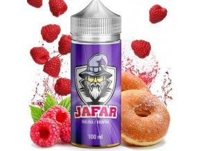 Příchuť Wizardlab Shake and Vape 20ml Jafar
