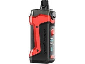 GeekVape Aegis Boost Plus 40W grip Full Kit Devil Red