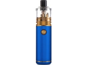 DotMod DotStick elektronická cigareta Blue