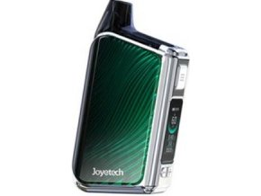 Joyetech ObliQ 60W grip Full Kit 1800mAh Tropical Green