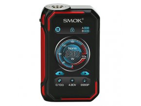 Smoktech G-Priv 3 230W Easy Kit - Black