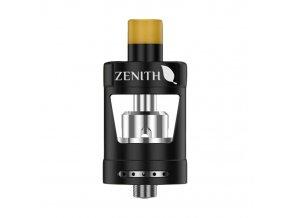 Innokin Zenith D24 Upgrade 4ml Clearomizer