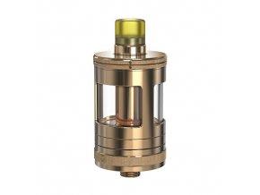 Clearomizer Aspire Nautilus GT