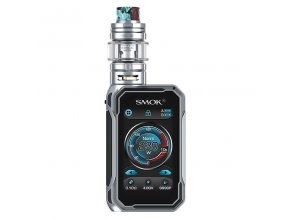 Smoktech G-Priv 3 230W TC Grip SET - Chrome