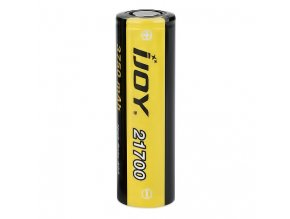 IJOY baterie 21700 - 3750mAh - 40A