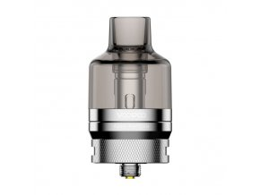 VOOPOO PnP Pod Tank - Clearomizer - 4,5ml - Silver