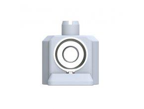 Joyetech Atopack JVIC2 atomizer 0,25ohm