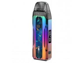 Aspire Tekno - Pod Kit - 1800mah (Rainbow Wave)
