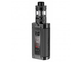 Aspire Vrod 200 - Grip Kit - 200W (Charcoal Black)