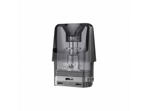 Aspire Favostix - Pod Cartridge - 3ml - 0,6ohm