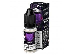 Dr. Vapes - Panther - PURPLE (Nic. salt) - 10mg