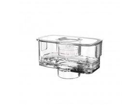 Aspire Cloudflask S - Pod Cartridge - 5,5ml