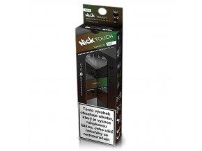 Nick Touch Salt - Tobacco - 10mg