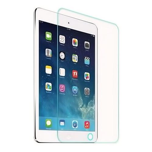 Ochranné sklo pro iPad 2/3/4