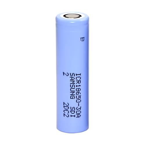 Baterie Samsung 18650 3200mAh