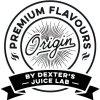 Logo výrobce Dexters Juice Lab - Shake & Vape