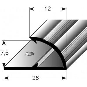 jednoduchy-svrny-profil-aluminium-elox-vrtany
