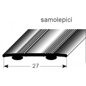 pechodovy-profil-ai-eloxovany-27x17mm-samolepici