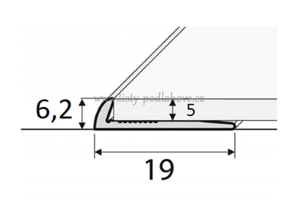 C 10 (2) kopie