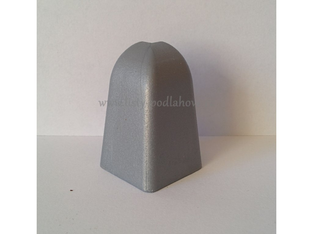Komponent k liště KP4 - 111