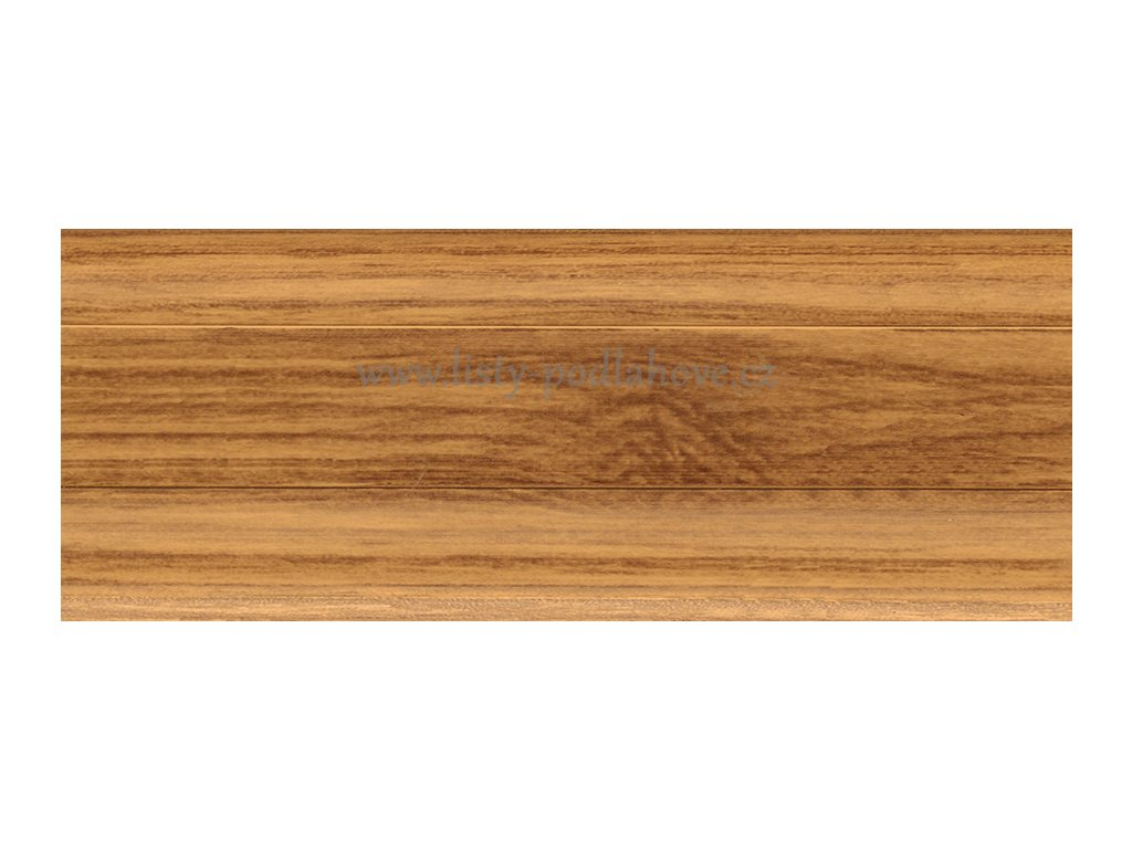 PVC soklová lišta SLK 50 - W280