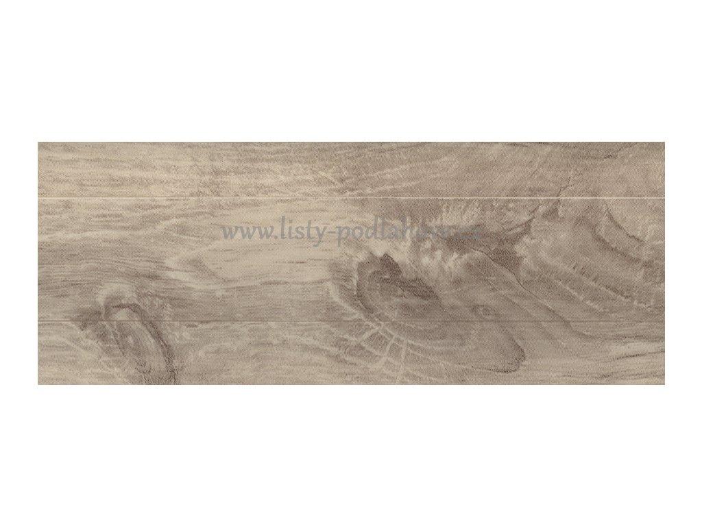 PVC soklová lišta SLK 50 - W459