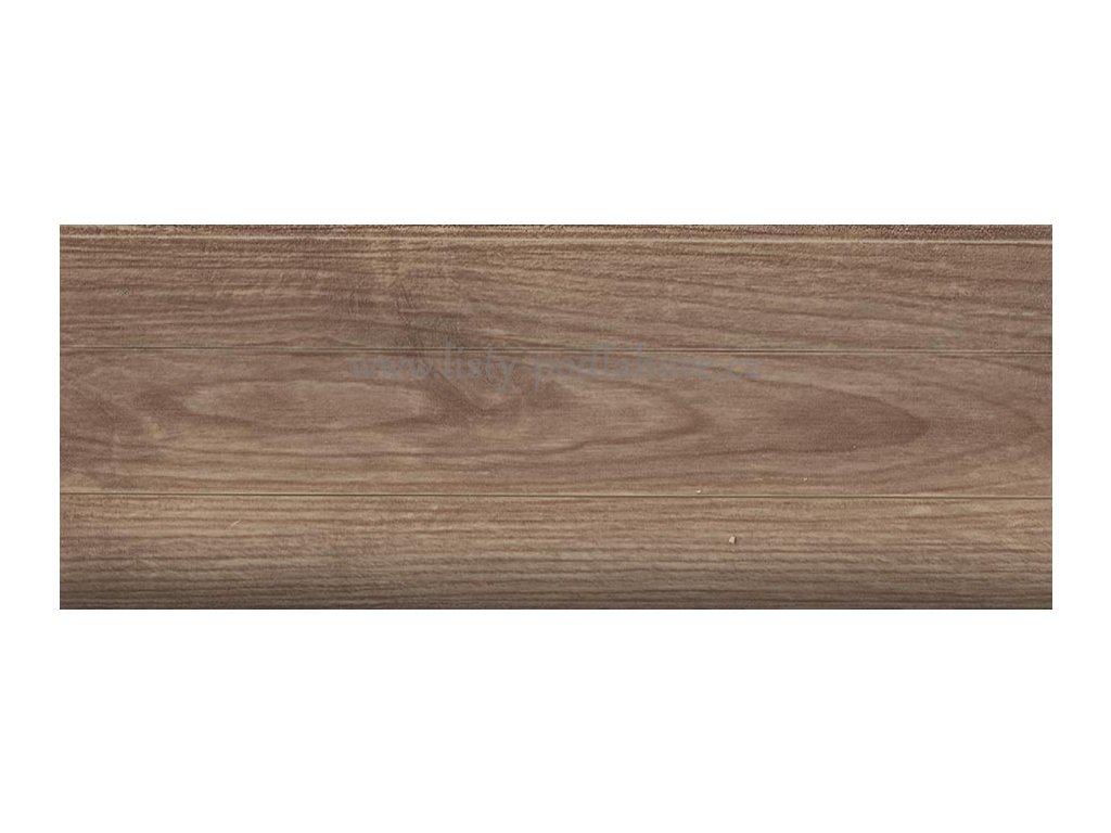 PVC soklová lišta SLK 50 - W470