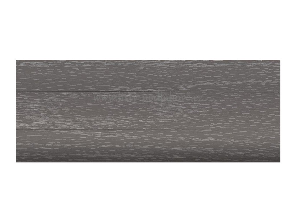 PVC soklová lišta SLK 50 - W647