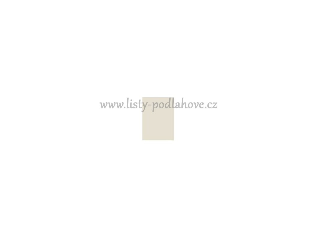 Soklová lišta k PVC 32 x 32 mm, barva 129