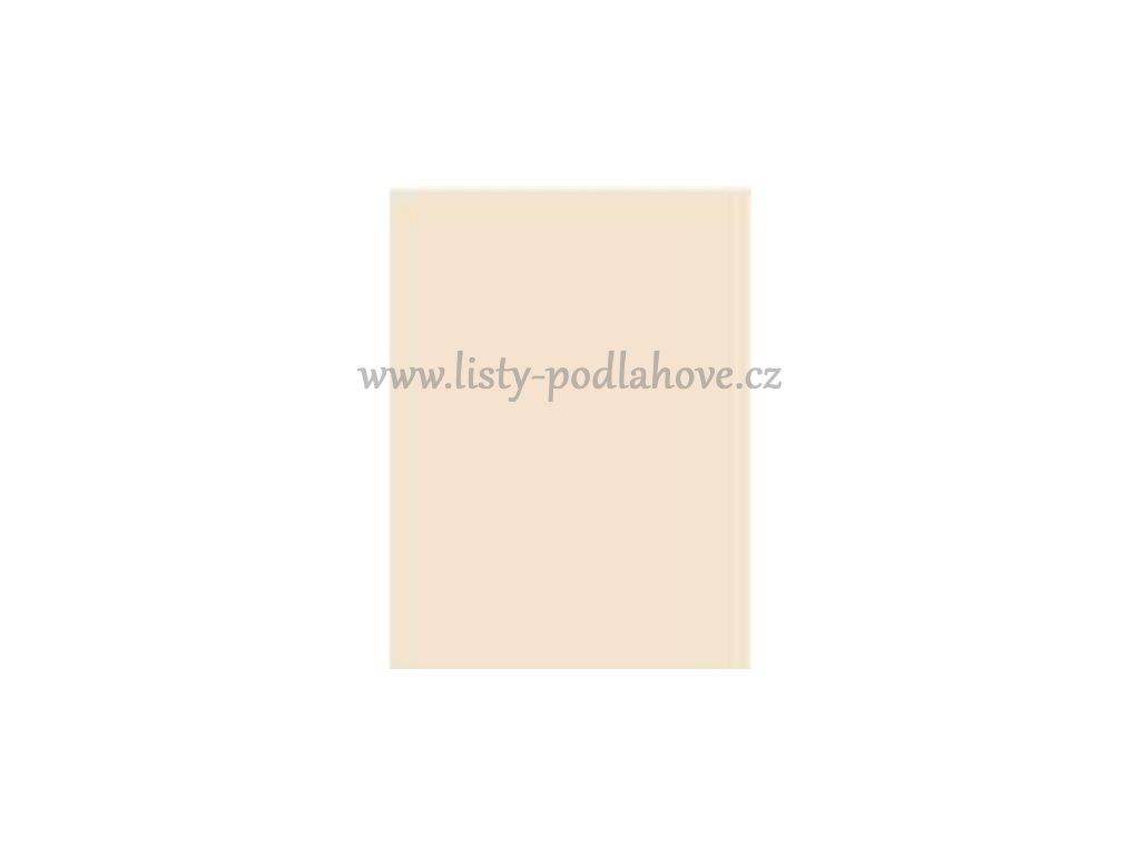 Soklová lišta k PVC 32 x 32 mm, barva 541