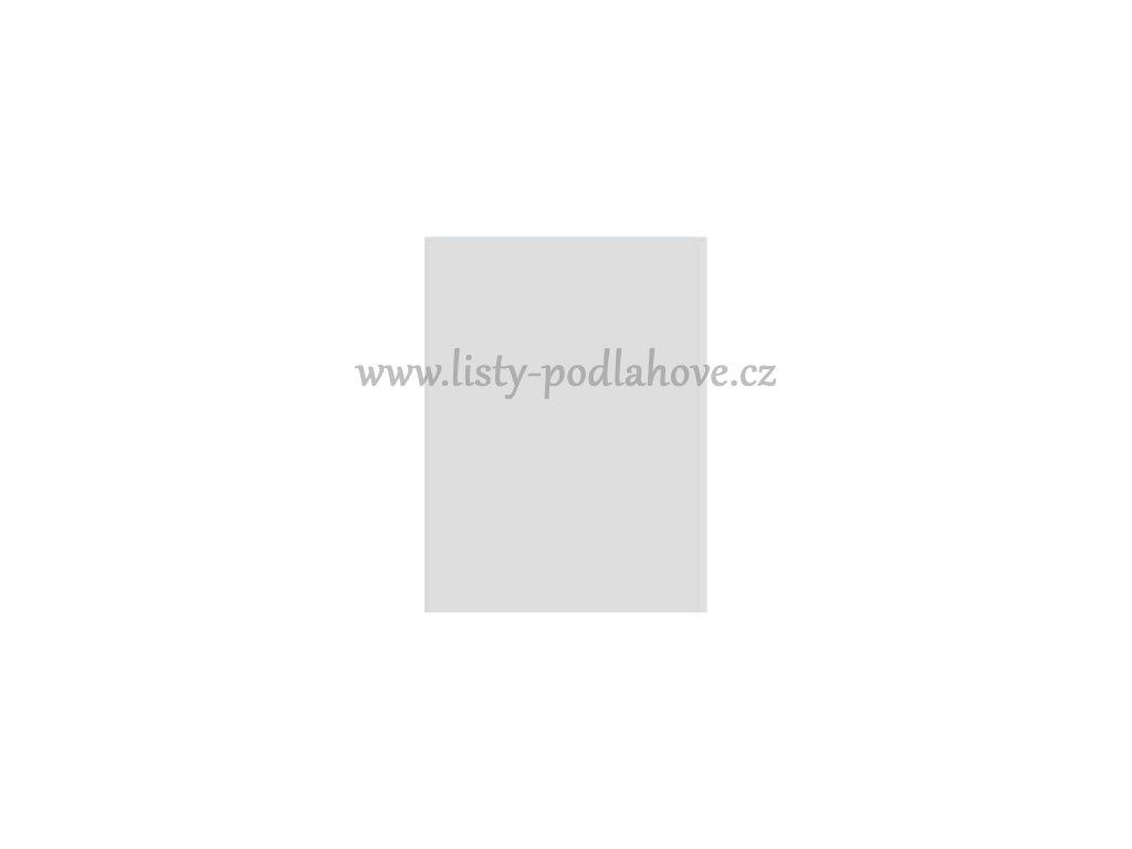 Soklová lišta k PVC 32 x 32 mm, barva 230