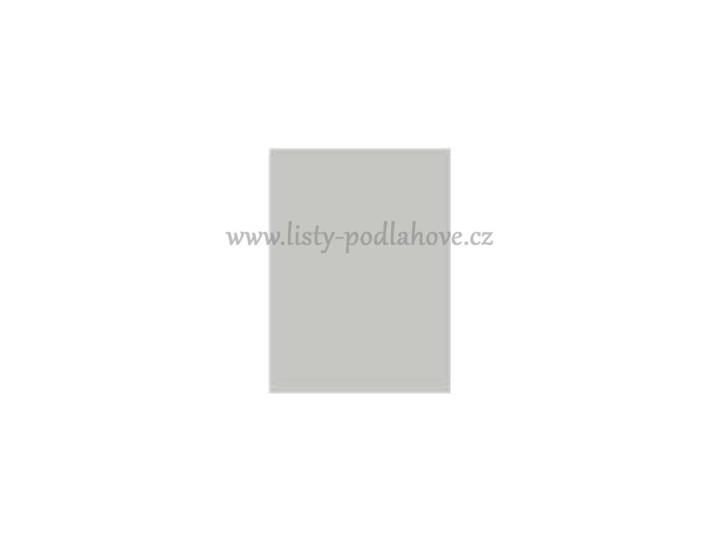 Soklová lišta k PVC 32 x 32 mm, barva 277