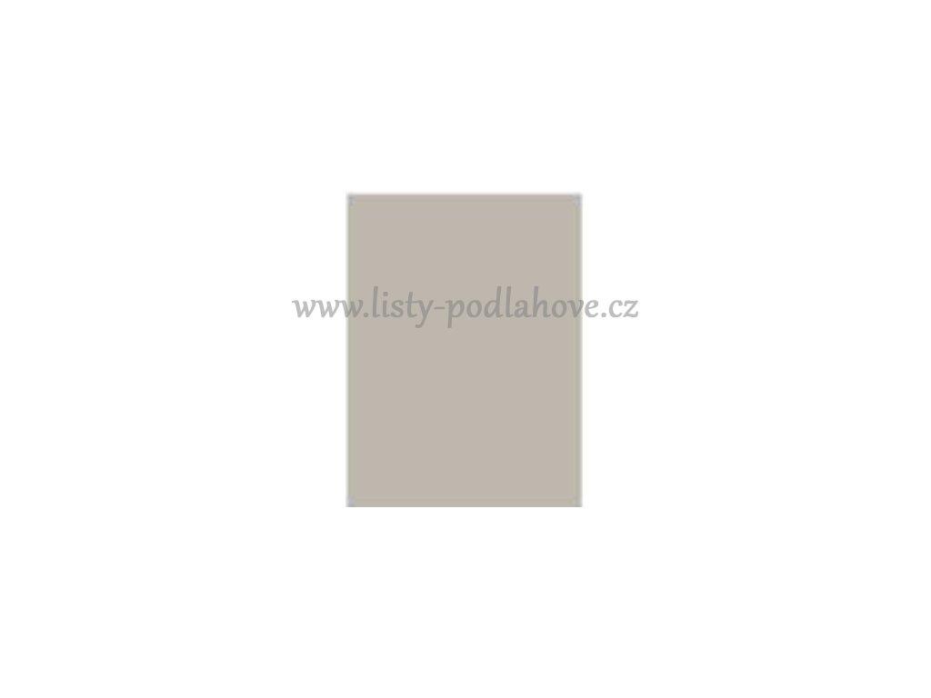Soklová lišta k PVC 32 x 32 mm, barva 208