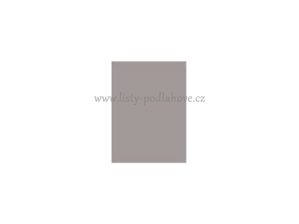 Soklová lišta k PVC 32 x 32 mm, barva 281