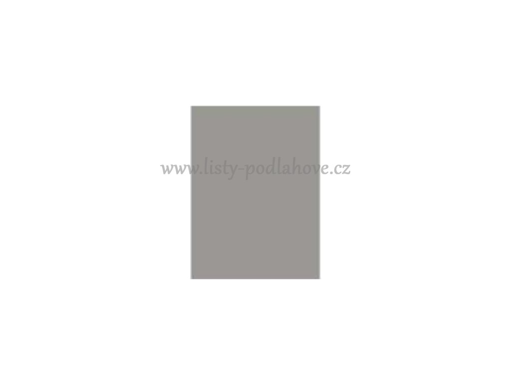 Soklová lišta k PVC 32 x 32 mm, barva 280