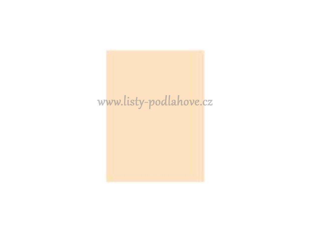 Soklová lišta k PVC 32 x 32 mm, barva 871