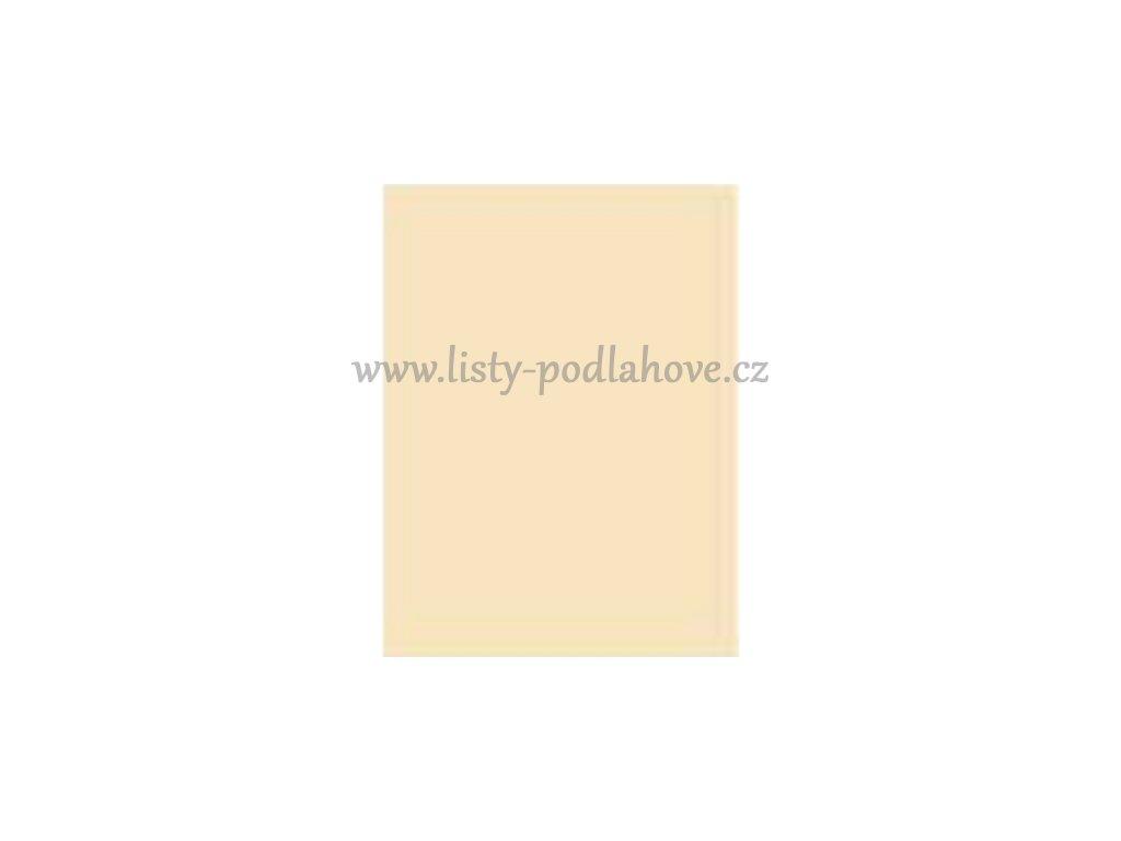 Soklová lišta k PVC 32 x 32 mm, barva 801