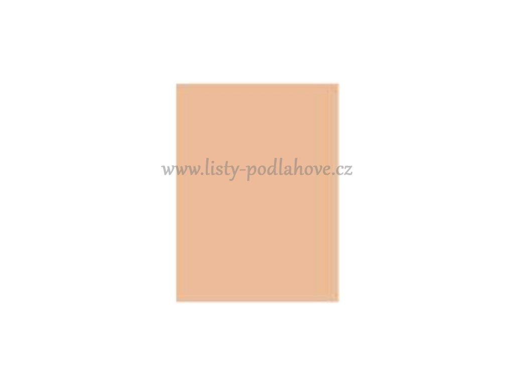 Soklová lišta k PVC 32 x 32 mm, barva 408