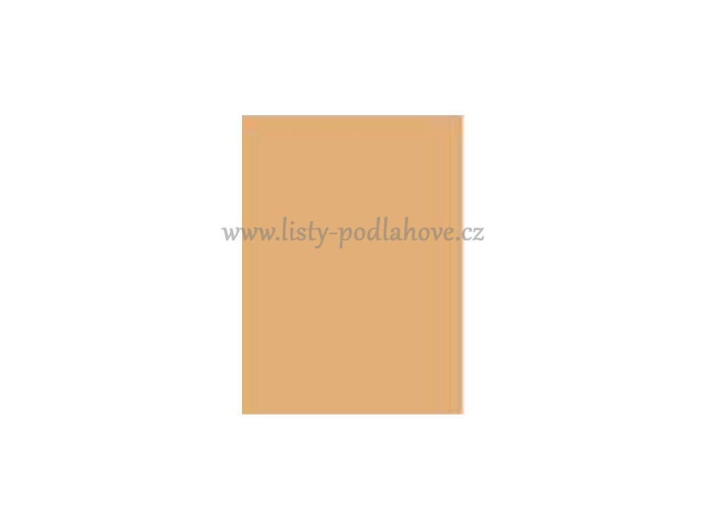 Soklová lišta k PVC 32 x 32 mm, barva 453