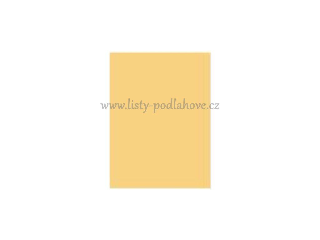 Soklová lišta k PVC 32 x 32 mm, barva 454