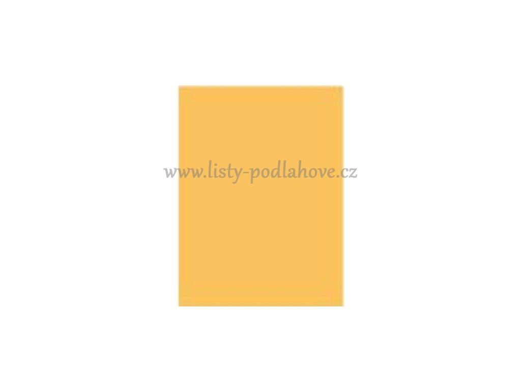 Soklová lišta k PVC 32 x 32 mm, barva 353