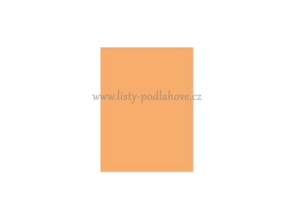 Soklová lišta k PVC 32 x 32 mm, barva 351