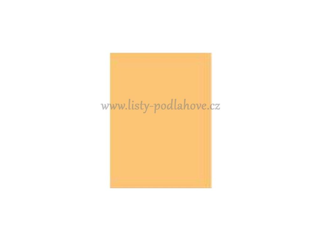 Soklová lišta k PVC 32 x 32 mm, barva 352