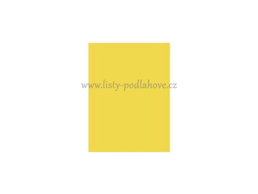 Soklová lišta k PVC 32 x 32 mm, barva 421