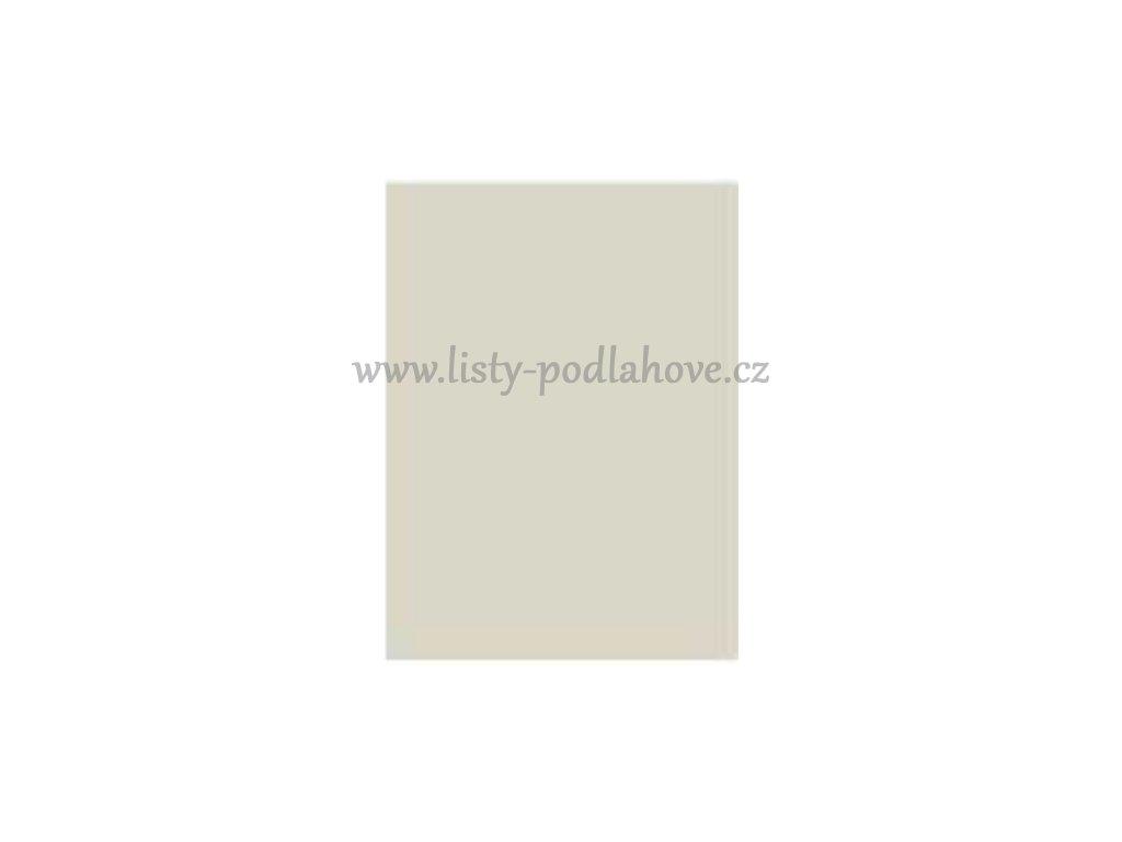 Soklová lišta k PVC 32 x 32 mm, barva 264