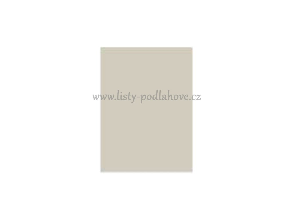 Soklová lišta k PVC 32 x 32 mm, barva 501