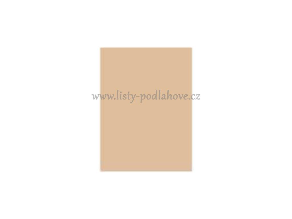 Soklová lišta k PVC 32 x 32 mm, barva 872